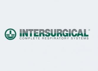 intersurgical-logo_839-56599cc9814562854a52875df5e7806d.jpg