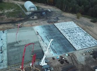 pabrade-arnioniu-g-45-slab-betonavimas-1150m3-20181002_moment-2_6572-cee027ba2bcf28beb9e05d29b656b13f.jpg